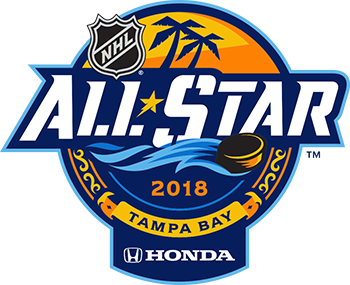 2018_NHL_All-Star_Game_logo