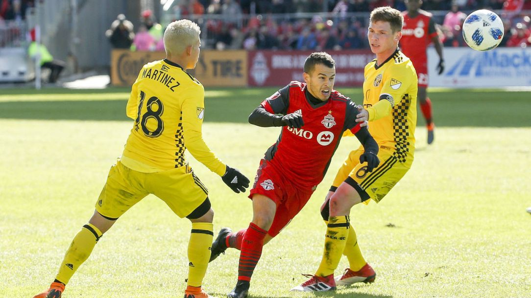 MLS11