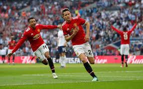 UnitedFACUP