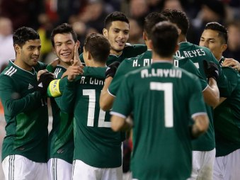 mexico-roster-projection-inline.jpg