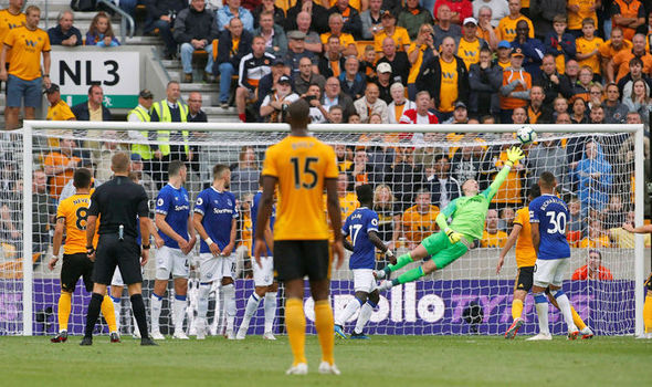 Ruben-Neves-goal-Wolves-Everton-Jordan-Pickford-1002209